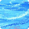 Featured image SRKD-20308-4 BLUE