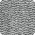 Featured image SRKF-13936-12 GREY