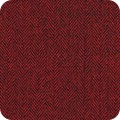 Featured image SRKF-19675-113 CRANBERRY
