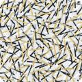 Robert Kaufman Fabrics Quilting Cotton Quilting Collections