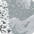Featured image SRKM-19267-88 ICE