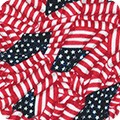 Fabric Fourth of July/Patriotic