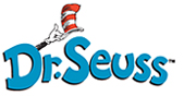 Dr. Seuss Enterprises