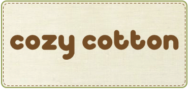 Pattern Cozy Cotton Flannel