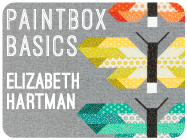 Paintbox Basics