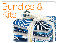 Bundles and Kit