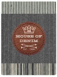 House of Denim