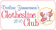 Darlene Zimmerman's Clothesline Club
