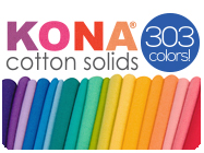 Kona® Cotton