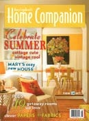 More about Mary Engelbreit's Home Companion