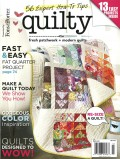 More about Quilty
