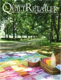 More about American Quilt Retailer