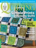 More about American Patchwork & Quilting