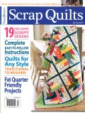 More about Fons & Porter's Scrap Quilts