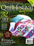 More about International Quilt Festival (Quilt Scene)