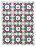 Pattern Picnic Plaid