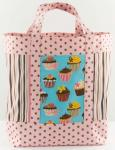 Fabric Fun Tote