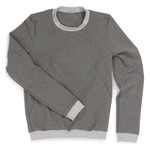 Pattern Sloane Sweatshirt: Sizes: 0 - 18