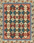 Quilts Free Quilt Patterns And Designer Patterns Robert