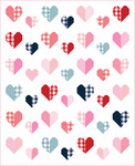 Pattern Sweethearts