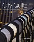 Fabric City Quilts
