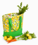 Fabric Grocery Bag