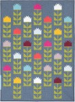Pattern Thistle: Thisle Essex
