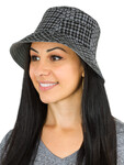 Pattern Sorrento Hat