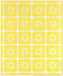 Pattern Lemon Stars
