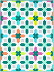 Pattern Enchanted Tiles