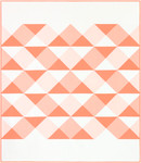 Pattern Sea Breeze: Coral