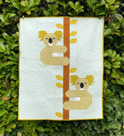 Pattern Koalas: Small
