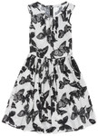 Pattern The Felicity Dress: Sizes: 6 - 24