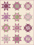 Pattern Wallflowers