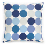 Pattern Canvas Prints Pillows: Pillow