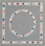 Robert Kaufman Free Quilt Pattern - West End