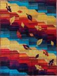 Fabric Sienna Sunset