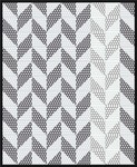 Fabric Herringbone