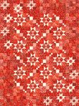 Fabric Taylored Stars
