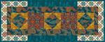 Robert Kaufman Free Quilt Pattern - Resplendence