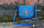 Gatherer Crossbody Bag photos