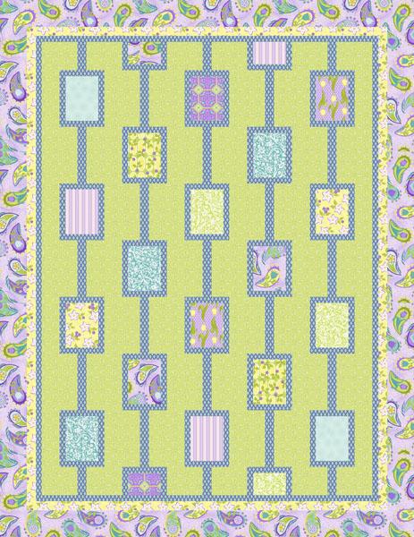my pattern designer patterns gallery