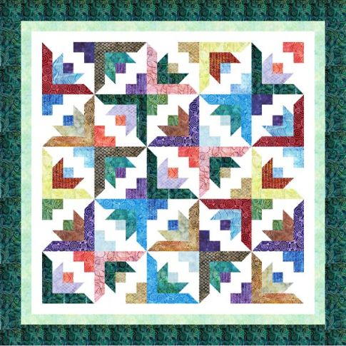 BUTTERFLY APPLIQUE PATTERNS « Free Patterns
