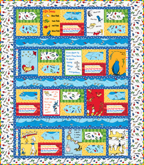 Here To There Free Pattern Robert Kaufman Fabric Company