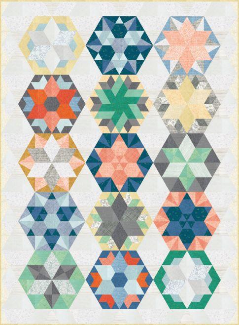 Park Bench Designer Pattern Robert Kaufman Fabric Company