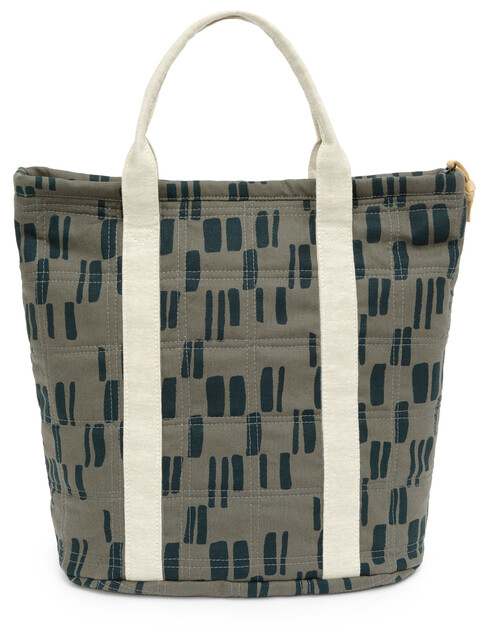 Buckthorn Tote