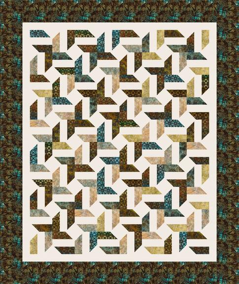All Stars Designer Pattern Robert Kaufman Fabric Company