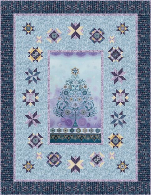 free large print quilt pattern Quotes