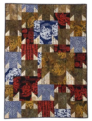 Free Quilt Block Patterns:Updated 2013