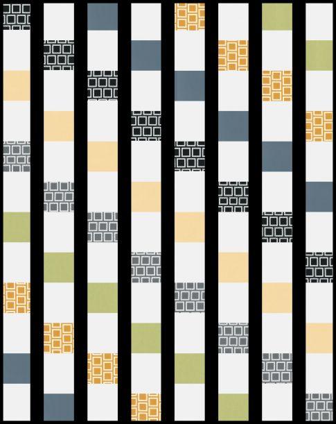 112 cm br Meterw à partir de 0,5 m: Coton-Pression Robert Kaufman Dots noir-BT € 14,20//qm
